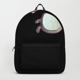 Magic cute Lenses Backpack