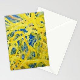 Telos3 Stationery Cards