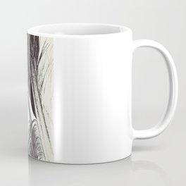 Icarus: Falling Coffee Mug