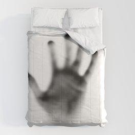 Soul Searcher Comforters