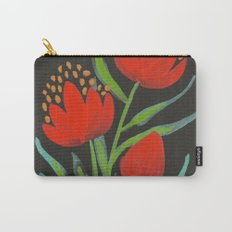Augusta Carry-All Pouch