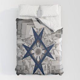 6ro66 Comforters