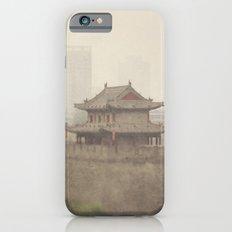 Xi'an Slim Case iPhone 6s