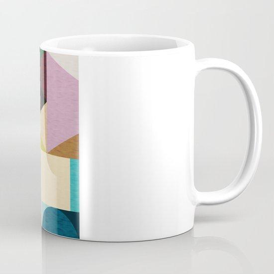 Kaku Mug