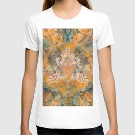 Eastern Sun T-shirt