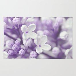 Lilac 167 Rug