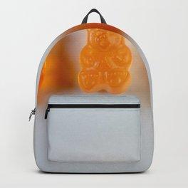 Gummi Backpack
