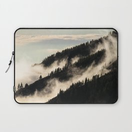 A Song Of Trees Laptop Sleeve