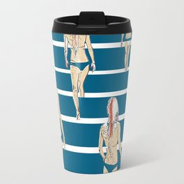 Thetis Travel Mug