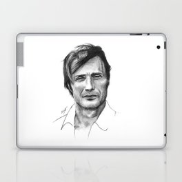 Mads Laptop & iPad Skin