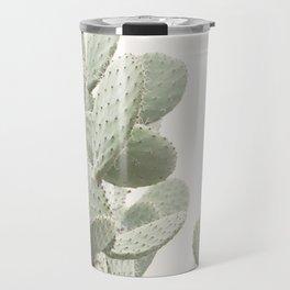 Cactus 4 Travel Mug