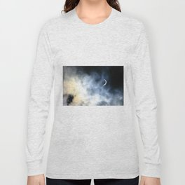 Eclipse 1999 Long Sleeve T-shirt