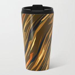 DRY JUNGLE Travel Mug