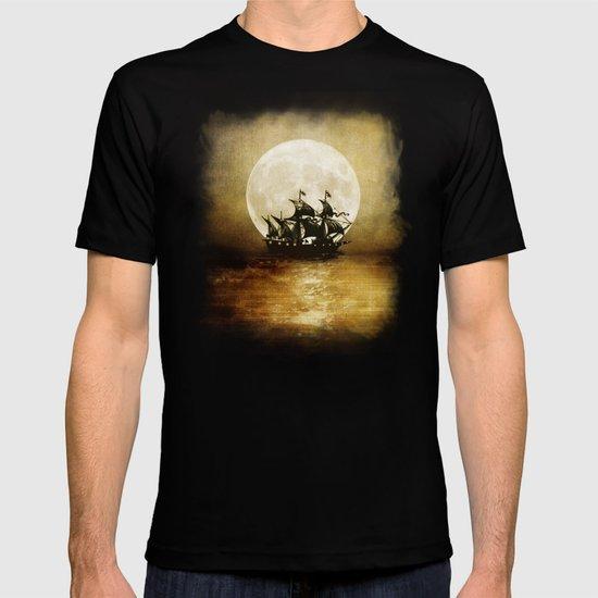 Vintage. Trip. T-shirt
