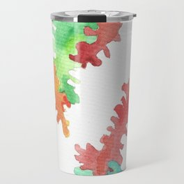 Matisse Inspired | Becoming Series || Prudence Travel Mug