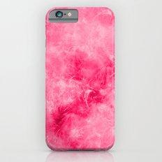 Fluff Slim Case iPhone 6s