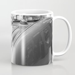 Austin Healey 3000 no 1 Coffee Mug