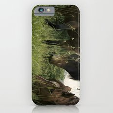 horses Slim Case iPhone 6s