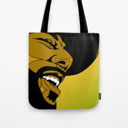 Common - Be Tote Bag