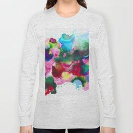 Ink 108 Long Sleeve T-shirt