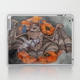 Chiroptera  Laptop & iPad Skin