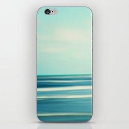 Dreamer 2 iPhone Skin
