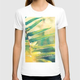 Flow of Energy T-shirt