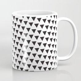The Door to The Basement Coffee Mug