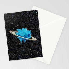 Splatturn Stationery Cards