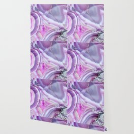 Sparklehorse Wallpaper