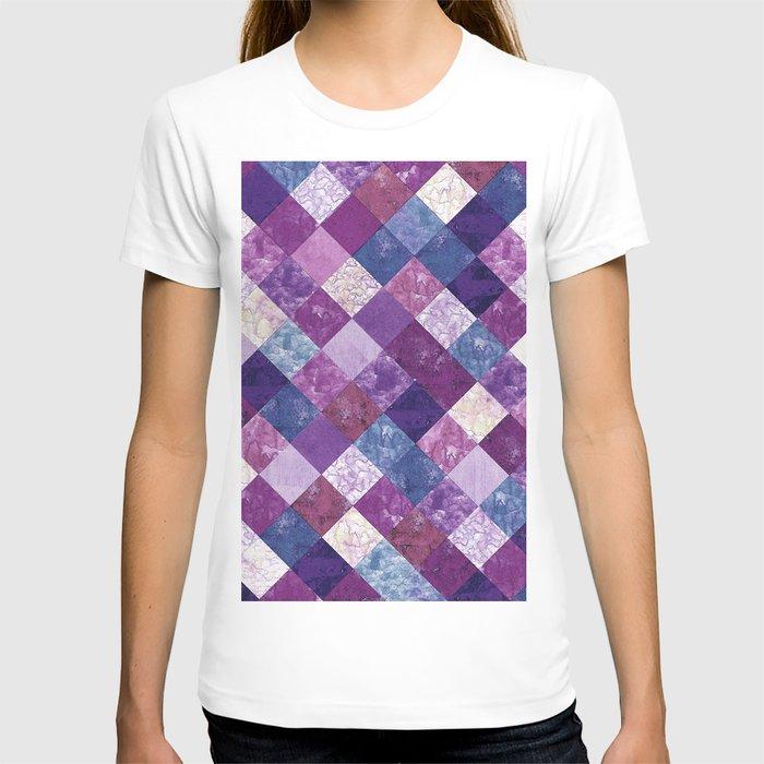 GEO#8 T-shirt