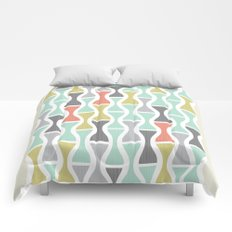 Timeless by Friztin Comforters