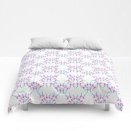 fairy legs Comforters