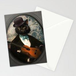 Felix Fitzpatrick Stationery Cards