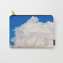 Plano Cloud One Carry-All Pouch
