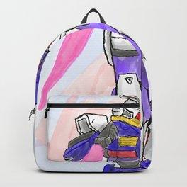 Gundam Pixy Backpack