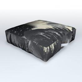MTB Aqua Outdoor Floor Cushion