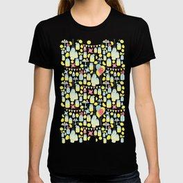 Lemonade Party T-shirt
