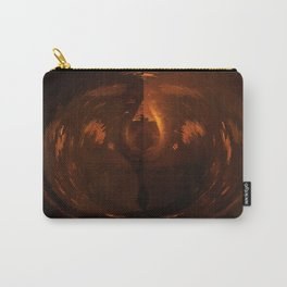 Hephaestus - God Of The Forge And Metallurgy Carry-All Pouch