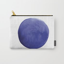 lunar Carry-All Pouch