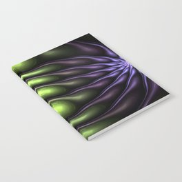 Abstract 106 Notebook