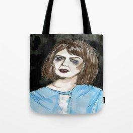My Kind of Woman  Tote Bag
