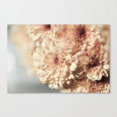 Tenderness 8658 Canvas Print