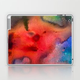 "Kool Aid Man ""Oh, Yeah!"" Laptop & iPad Skin"