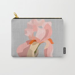 Iris 'Melody Lane' Carry-All Pouch