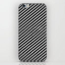 02 iPhone Skin
