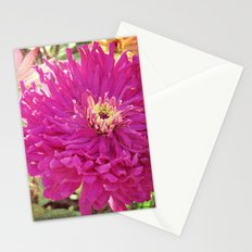 Garden Life 1 Stationery Cards