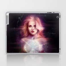 its in the stars Laptop & iPad Skin