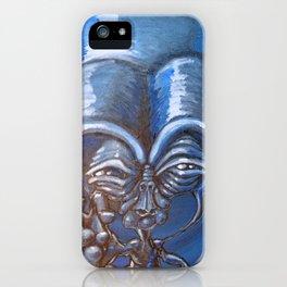 AYLMAO iPhone Case