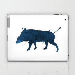 Warthog Laptop & iPad Skin
